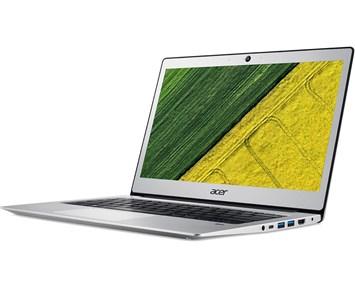 Acer Swift 1 SF113-31-P9PV