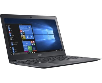 Acer Travelmate X349 M-36J4