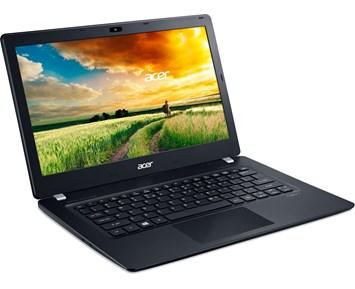 Acer V3-371-38HK