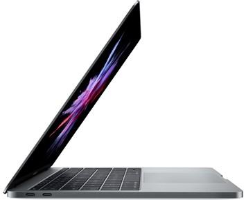 Apple MacBook Pro 13 MPXQ2KS/A