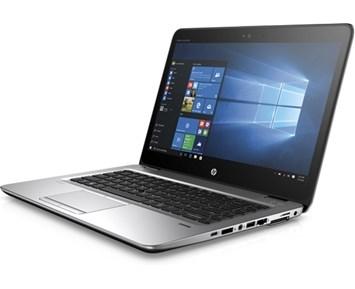 HP EliteBook 840 G3 i5-6200U