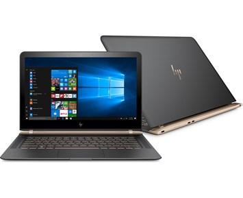 HP Spectre 13-v100no