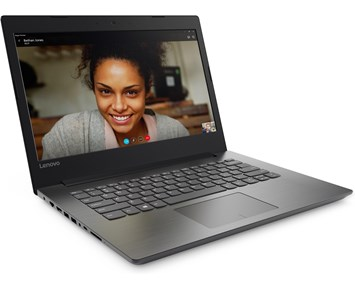 Lenovo IdeaPad 320-14IKBN (80XK006AMX)