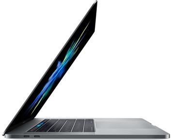 Apple MacBook Pro 15 MPTT2KS/A