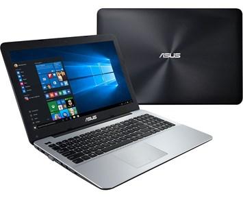 ASUS X555QG-DM013T