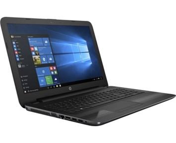 HP 255 G5 (W4M84EA)