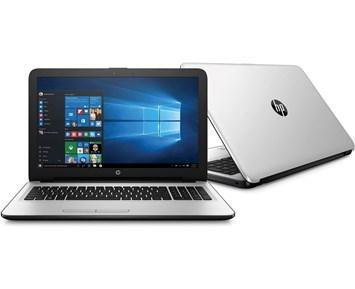 HP Notebook 15-ba031no