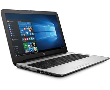 HP Notebook 15-ba041no