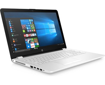HP Notebook 15-bs011no