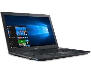 Acer Aspire E5-774-53US