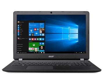 Acer Aspire ES1-732-C20S