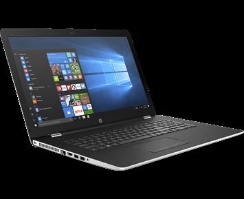 HP Notebook 17-bs003no