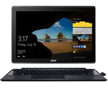 Acer Switch 3 SW312-31-C2FT (NT.LDRED.002)