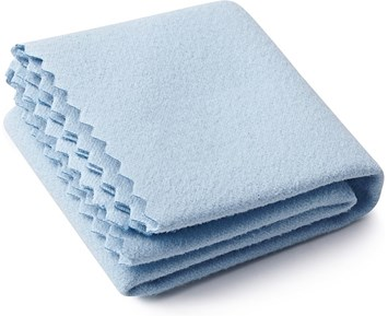 Andersson Cleaning Cloth