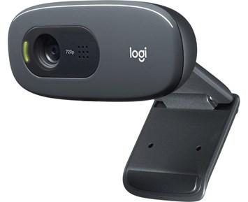 Lofsdalen webbkamera