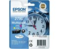 Epson T2715 Multipack XL