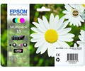 Epson Daisy Ink 18 Multipack