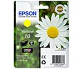 Epson Daisy Ink 18 Yellow