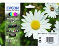 Epson Daisy Ink 18XL Multipack