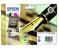Epson Pen&crossword Ink 16XL Multi