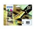 Epson Pen&crossword Ink16 Multipack