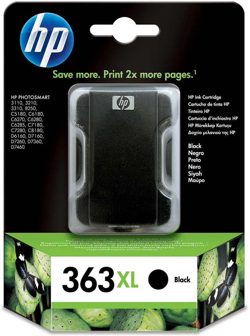 hp photosmart c6280 driver download for free hp photosmart 8250 service manual hp photosmart 8250 repair manual