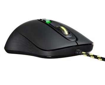 Xtrfy XG-M2 Gaming Mouse