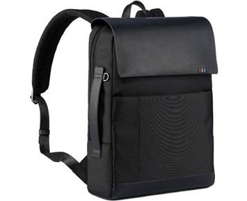 Datorväska - praktiska väskor för din dator - NetOnNet - NetOnNet 709a4c059fb38