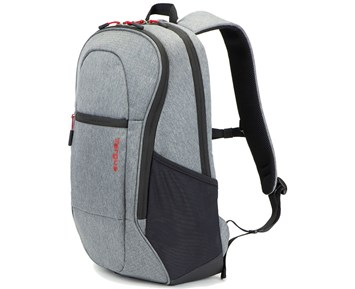 "Targus Commuter 15.6"" Backpack Grey"