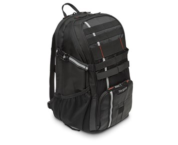 Targus Work + Play Cycling Backpack 15,6