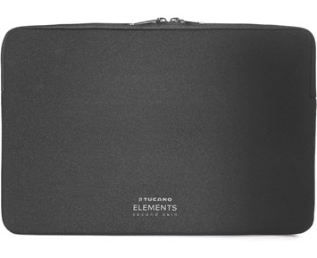 "Tucano Elements 13"" MacBook Air Black"