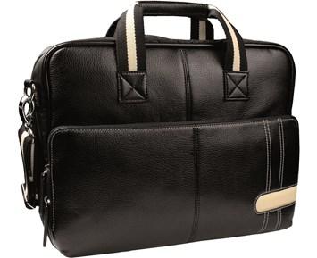 Krusell Gaia Laptop Bag 16
