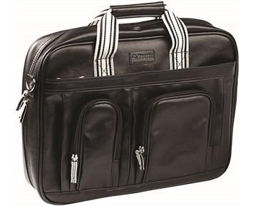 Krusell Vaxholm Laptop Bag 16