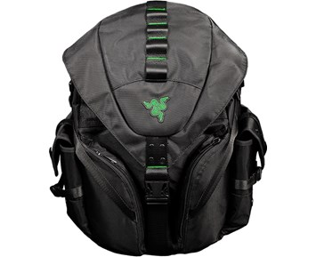 Razer Mercenary Backpack 14