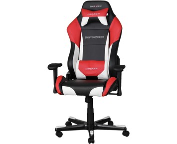 DXracer Drifting Gaming Chair - OH/DF61/NWR