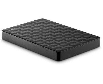 Seagate Expansion Portable 1.5TB