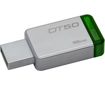 Kingston DT50
