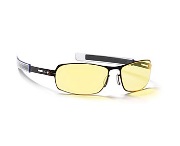 GUNNAR Optiks Gaming Wear MLG Phantom Onyx