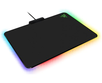 Razer Firefly Cloth Edition RGB