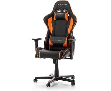 DXRacer FORMULA Chair OH/FH08/NO