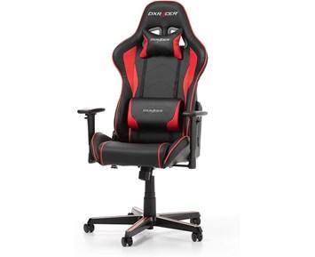 DXRacer FORMULA Chair OH/FH08/NR