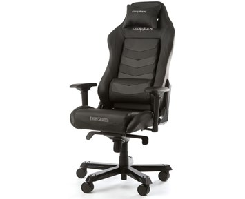 DXRacer IRON Chair OH/IS166/N