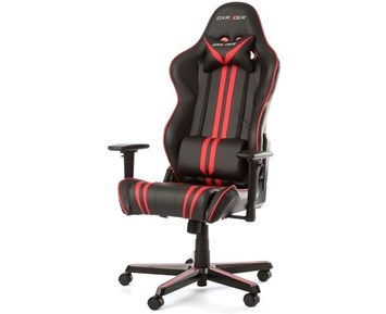 DXRacer RACING Gaming OH/RZ9/NR