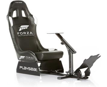 Playseat Forza Motorsport