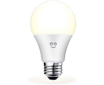 Geeni Smart Bulb LUX 1050 White