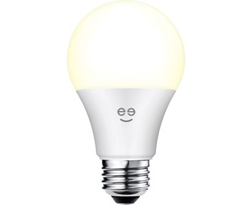 Geeni Smart Bulb LUX 800 White