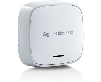 Gigaset Elements Window Sensor