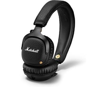 Hörlurar - Ljud precis som du vill ha det - NetOnNet - NetOnNet 5a518507b3e50