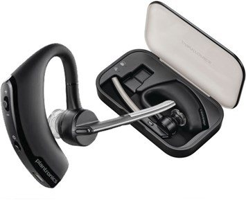 Plantronics Voyager Legend EU + Case