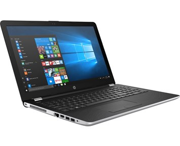 HP Notebook 15-bw039no